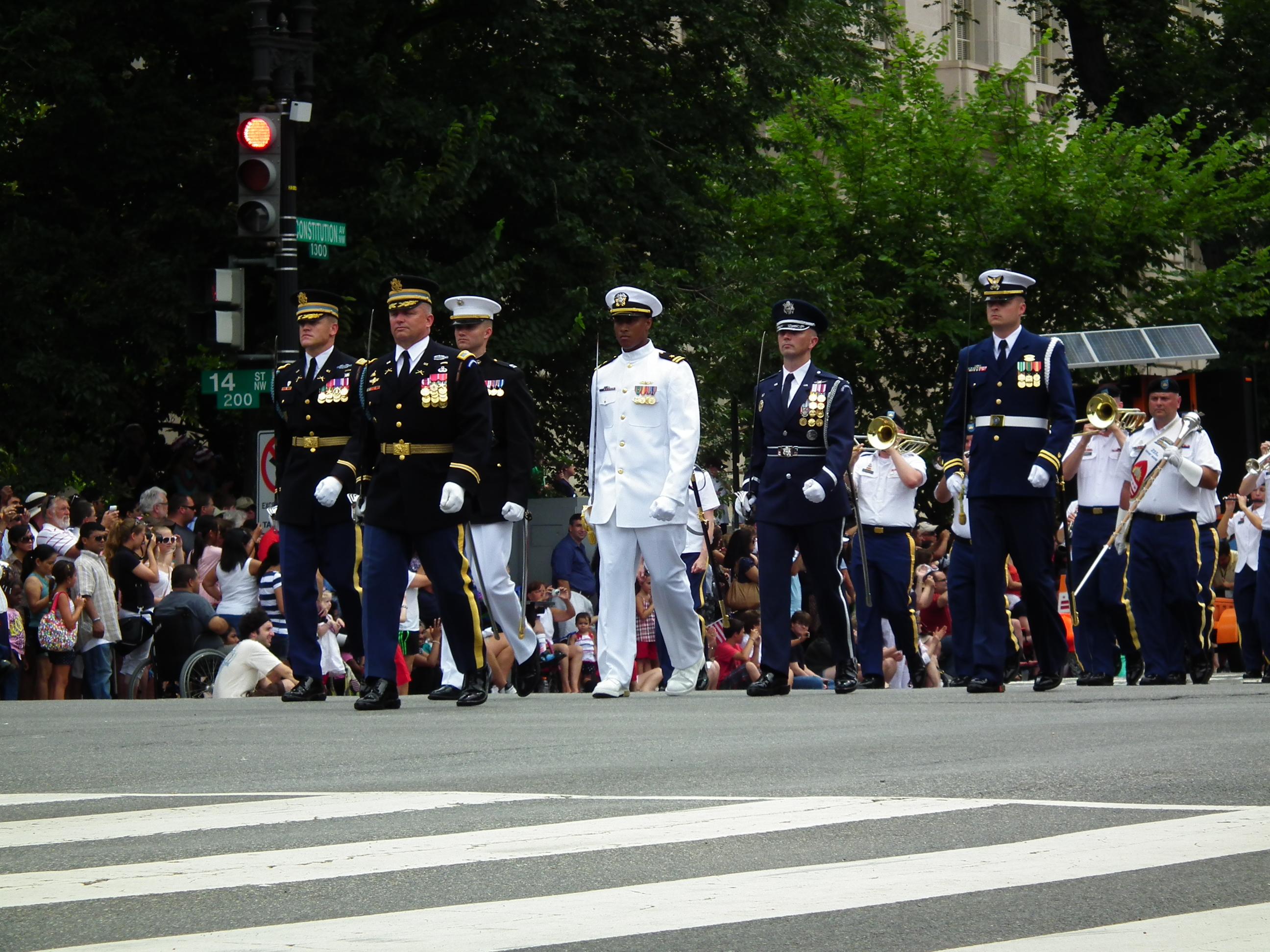 Independence day Parade 2011 DC - 00m (5906232034).jpg