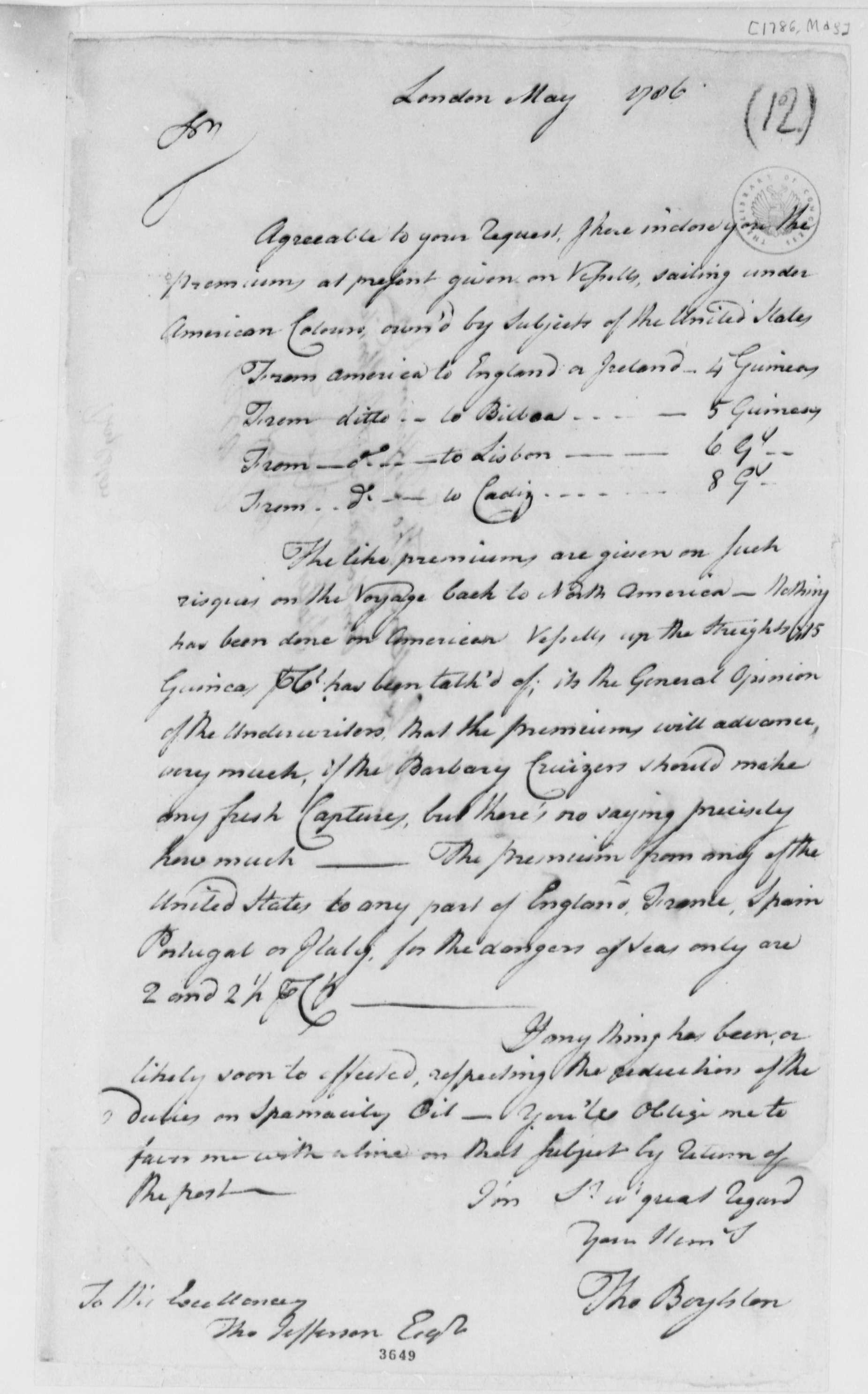 Contract  Wikipedia
