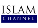 Islam channel logo.jpg