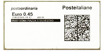 Italy stamp type PO18point1.jpg