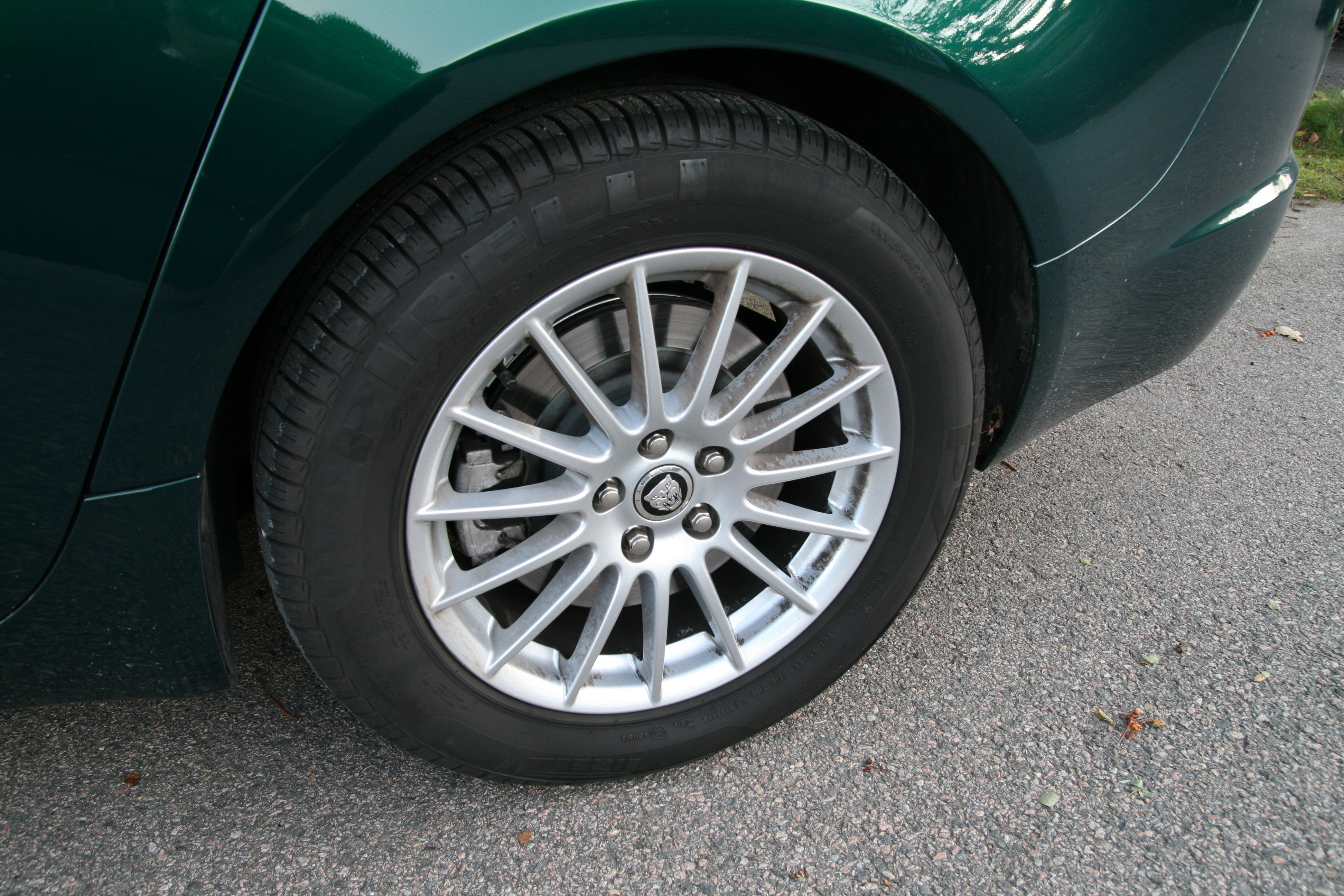 with no img stag limit lexani inc wheels work jaguar