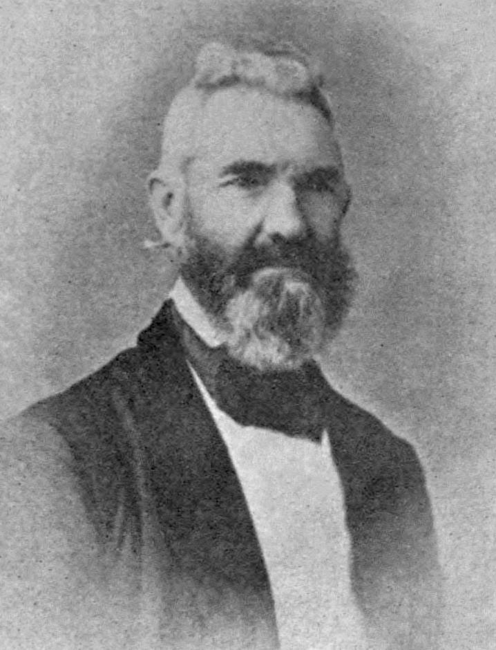 James McBride (writer)