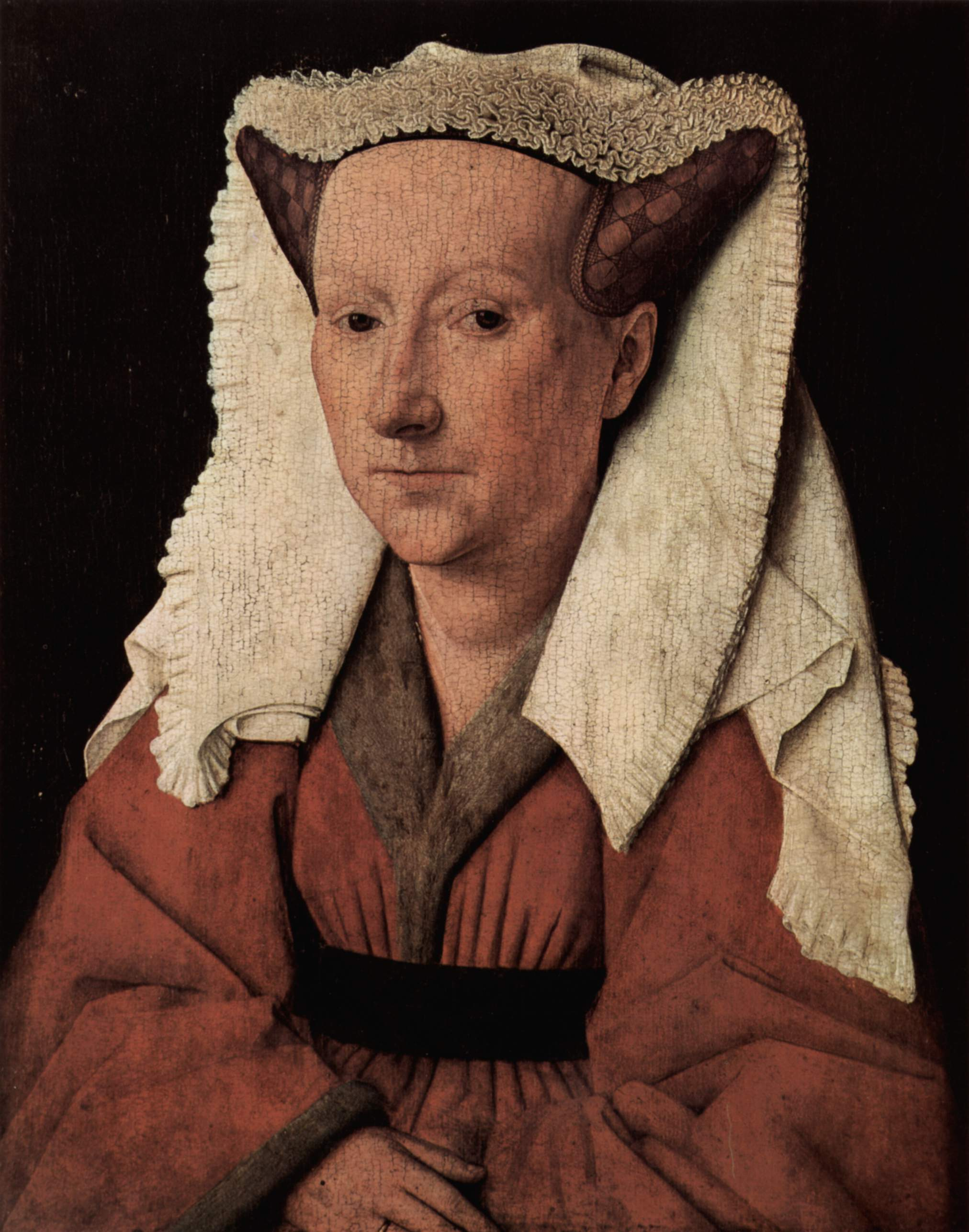 Original file      2 024   215  2 574 pixels  file size  378 KB  MIME type    Picture Of Jan Van Eyck