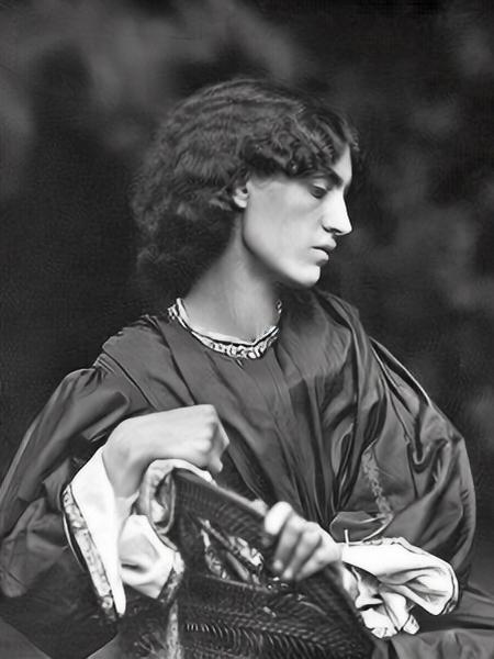 Jane Morris - Wikipedia