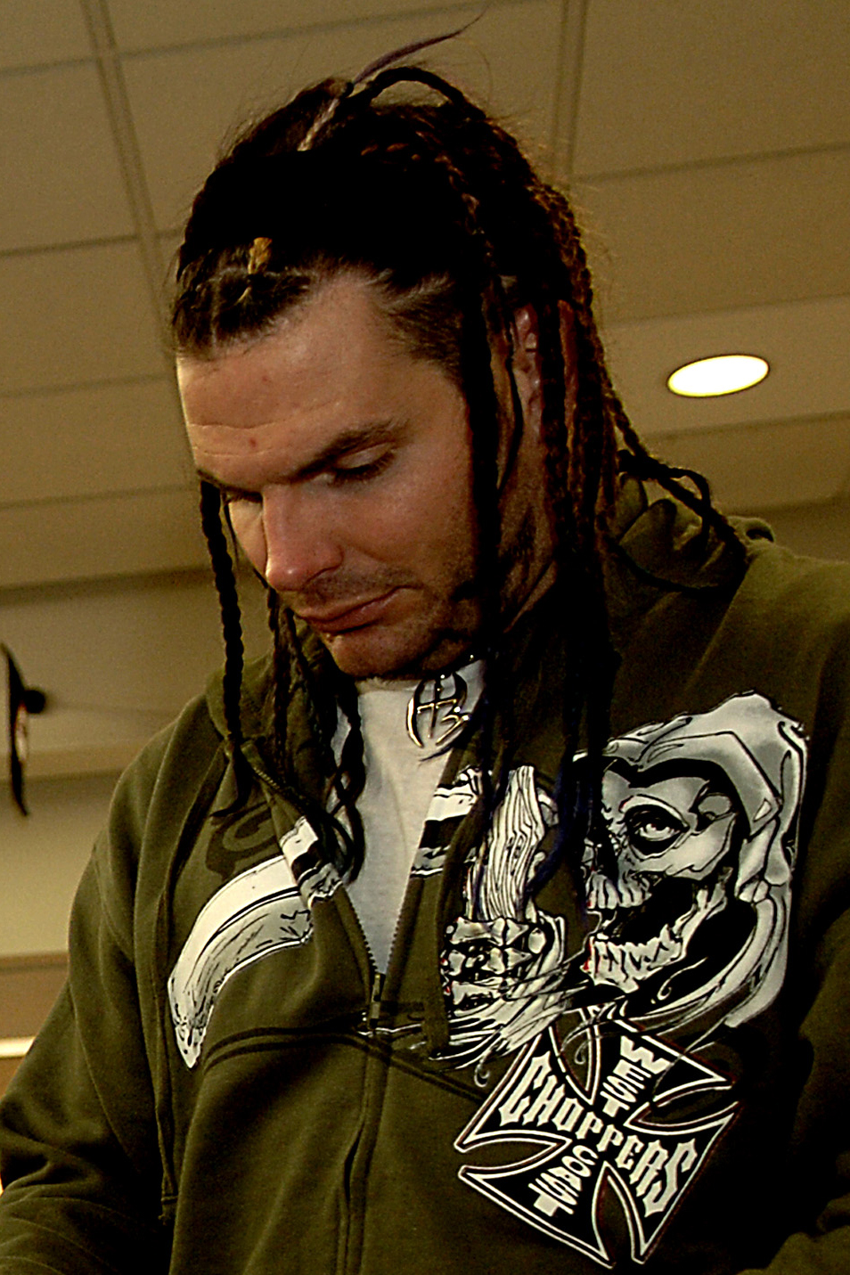 Filejeff Hardy 2g Wikimedia Commons