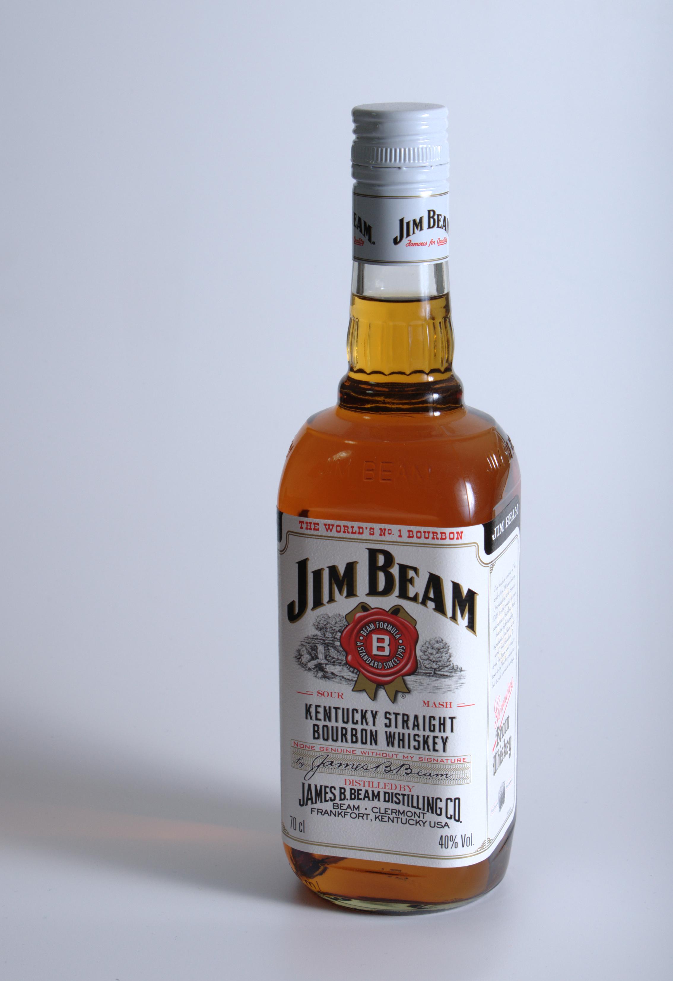 Whiskey Bottles And Brand New Cars Lyrics