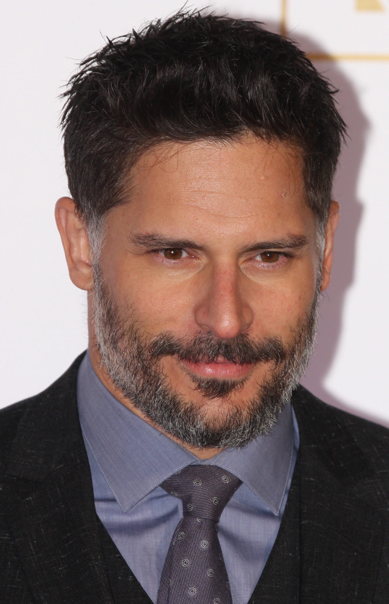Joe Manganiello - Wikipedia