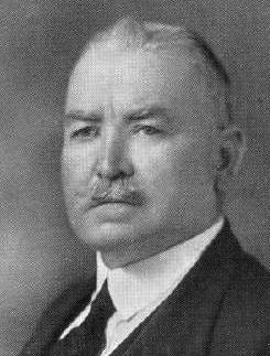John Eldridge