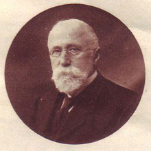 Description de l'image Joseph Gillet - 1843-1923.jpg.