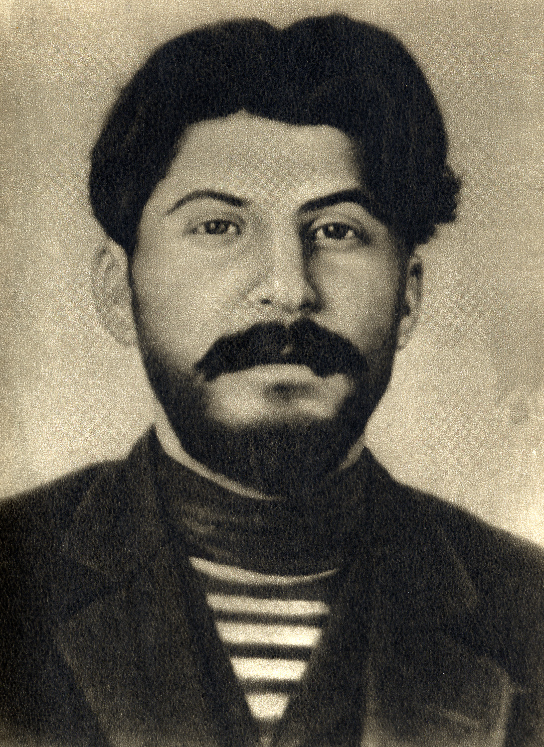 josef stalin A detailed biography of joseph stalin that includes includes images, quotations and the main facts of his life stalin's death key stage 3 gcse russian revolution.