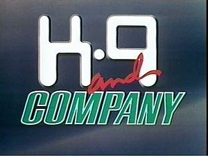 K9 and Company logo.jpg