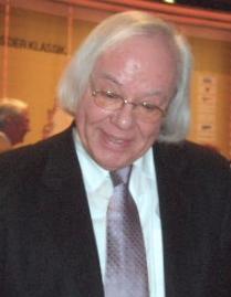Karl-Heinz Kämmerling - Wikipedia, the free encyclopedia