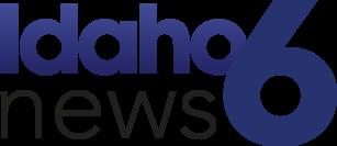 KIVI-TV ABC affiliate in Nampa, Idaho