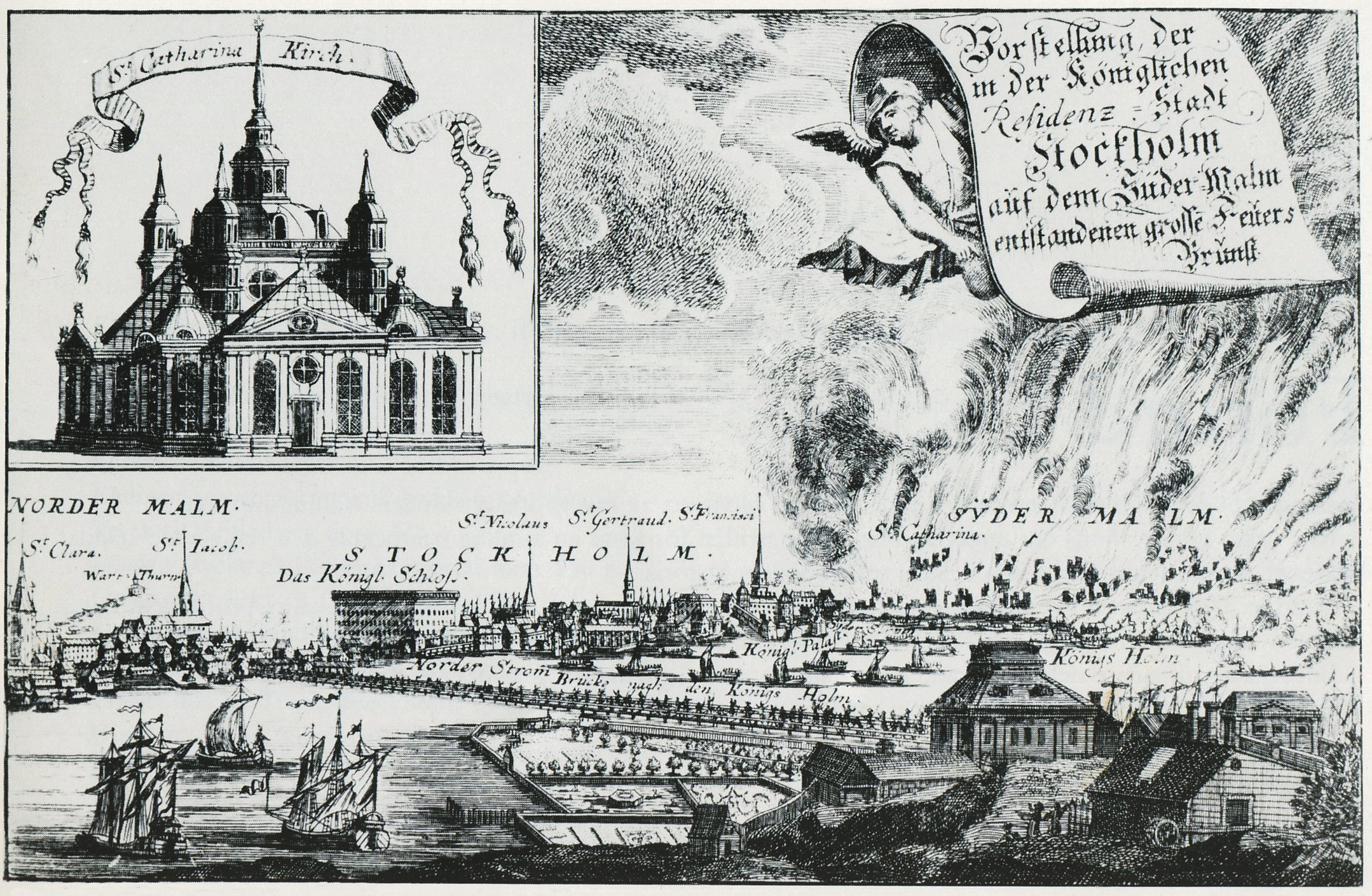1723 in Sweden - Wikipedia