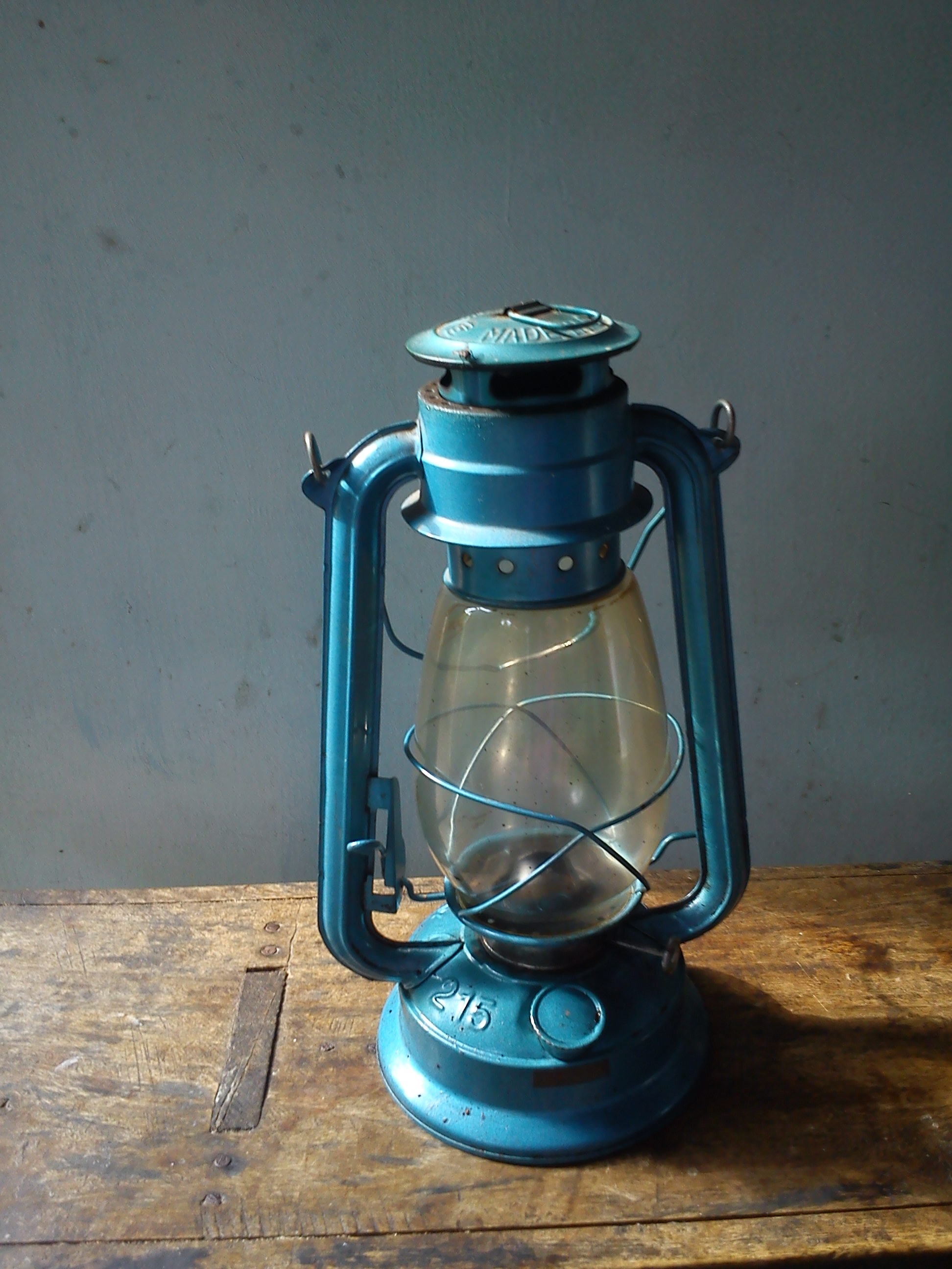 Antique Oil Lamps Over 75 Years Old Myideasbedroom Com