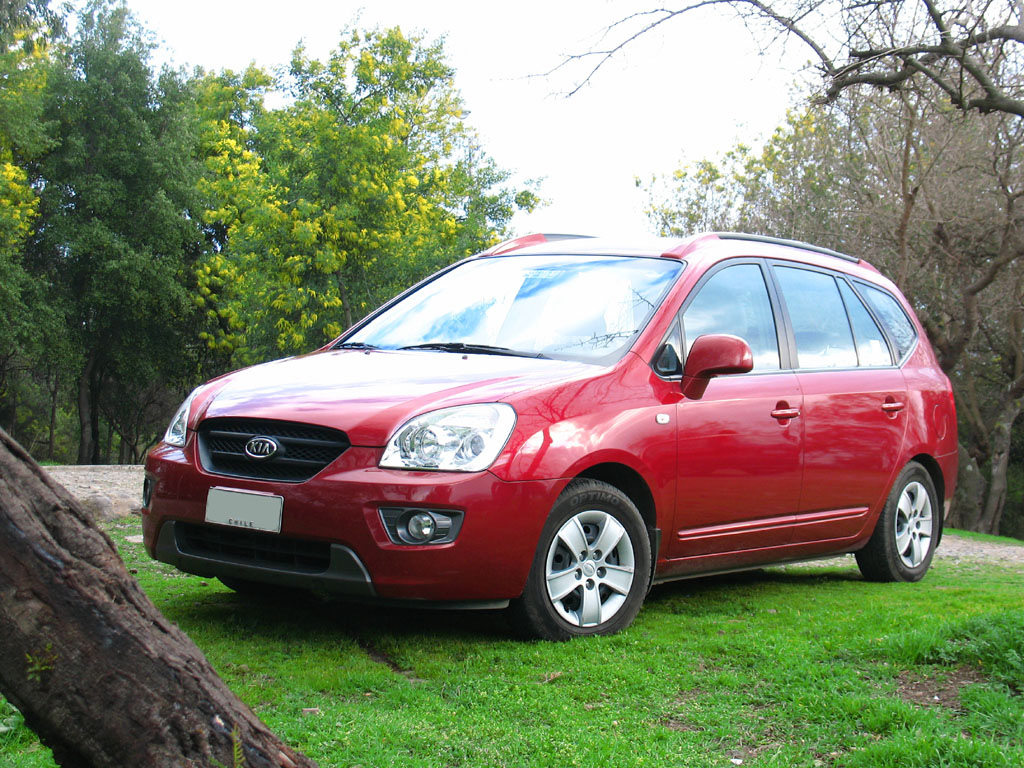 Kia Carens 2008 Problems Car Reviews 2018 Wiring Diagram File Lx 2 0 Crd Wikimedia Commons