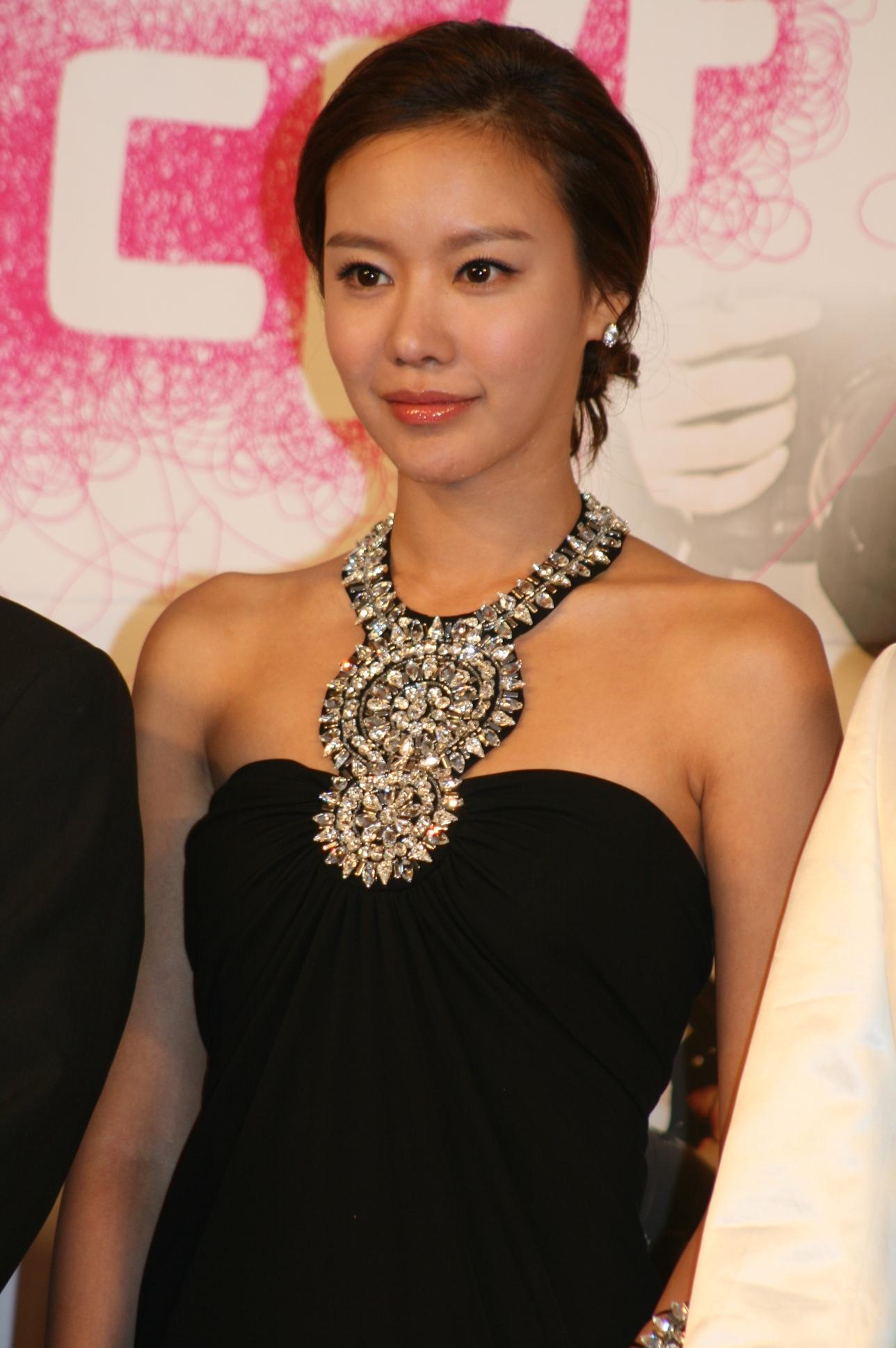 Kim soo ah 6 - 3 3