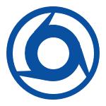 http://upload.wikimedia.org/wikipedia/commons/e/e5/Kintetsulogo.png?width=18 0