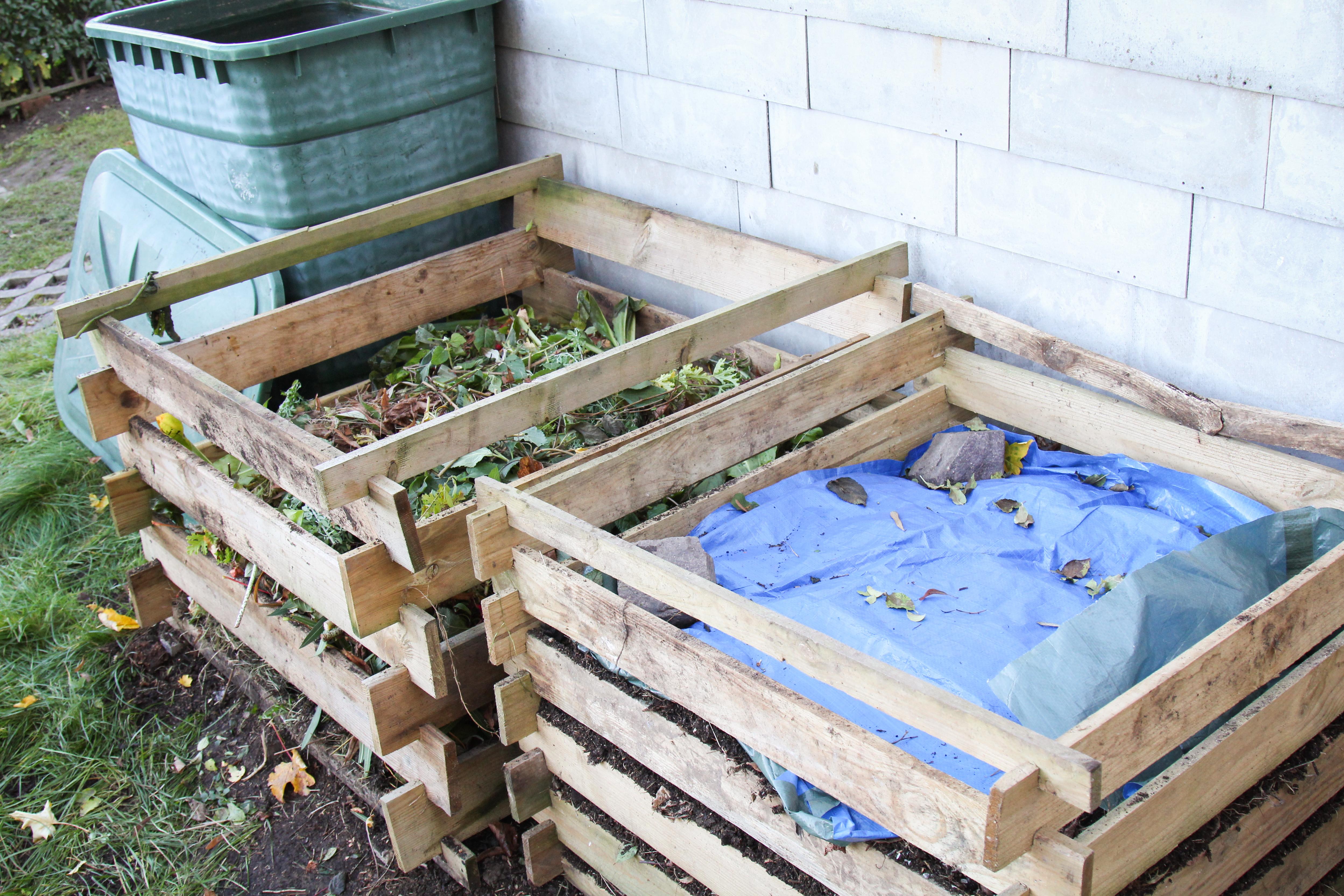 File Komposter Auffullen 22694253051 Jpg Wikimedia Commons
