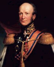 Koning Willem II portret.jpg