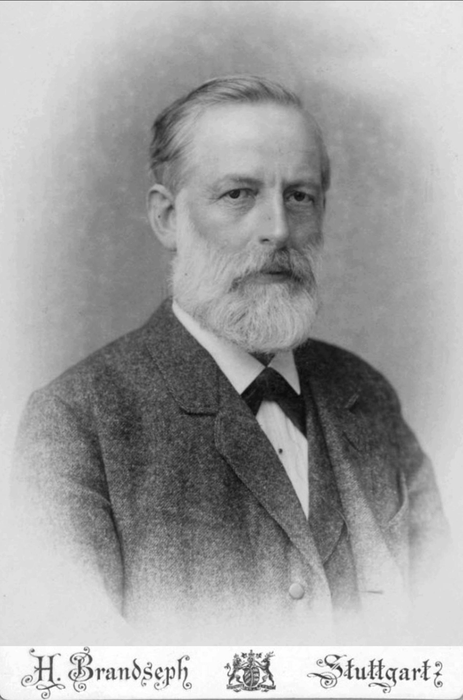 https://upload.wikimedia.org/wikipedia/commons/e/e5/L._Meyer_-_Brandseph.jpg Lothar Meyer
