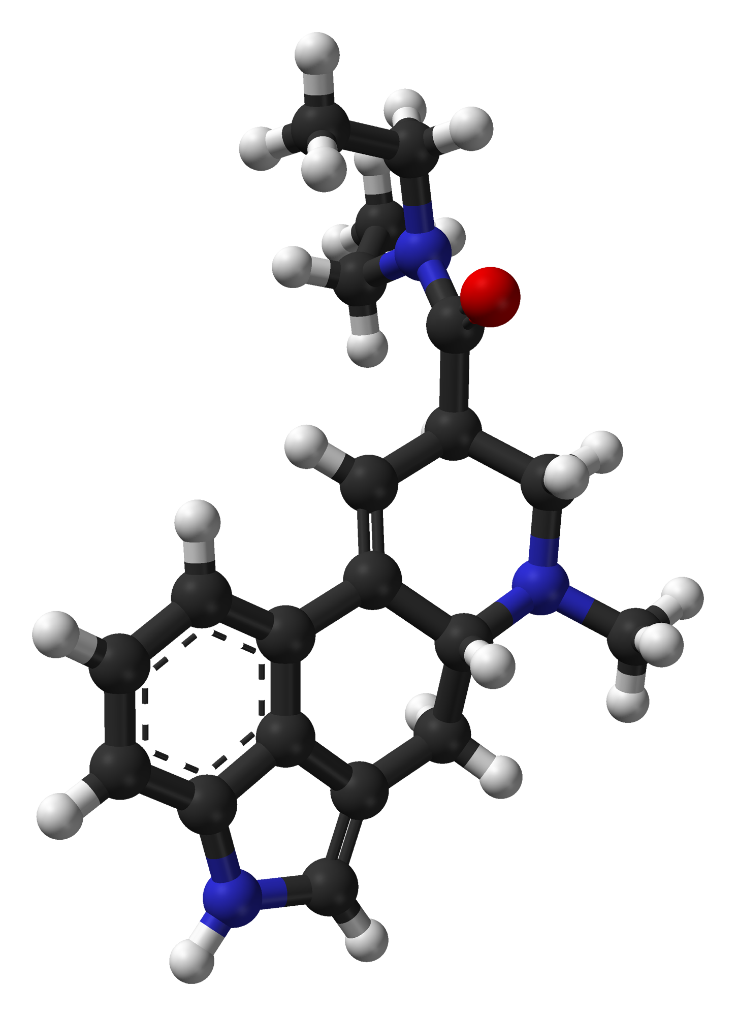 File:LSD-from-xtal-and-Spartan-PM3-3D-balls-web.png - Wikimedia Commons