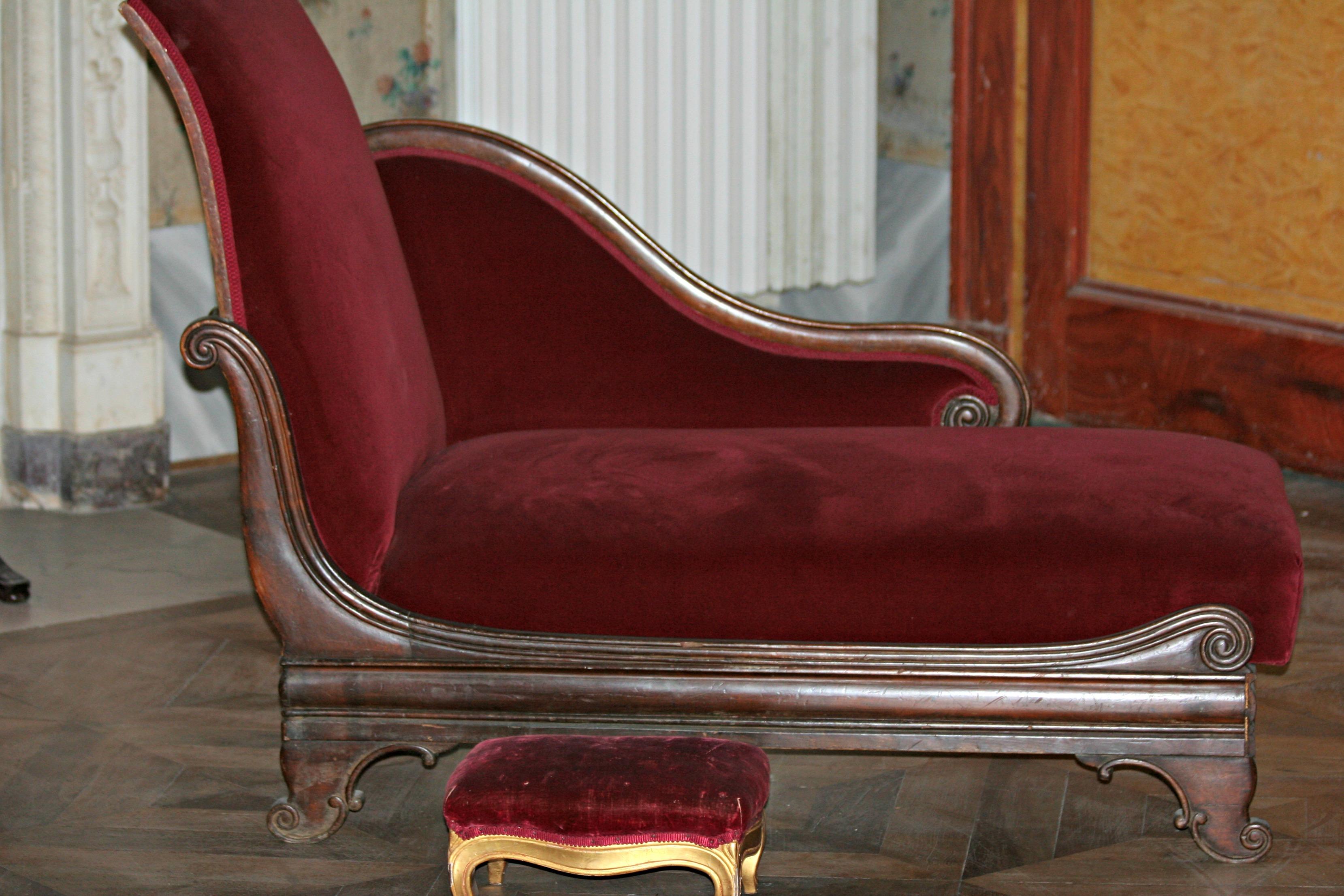 Code promo la chaise longue 28 images code promo la for Chaise longue wiki