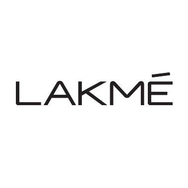 Lakmé Cosmetics - Wikipedia