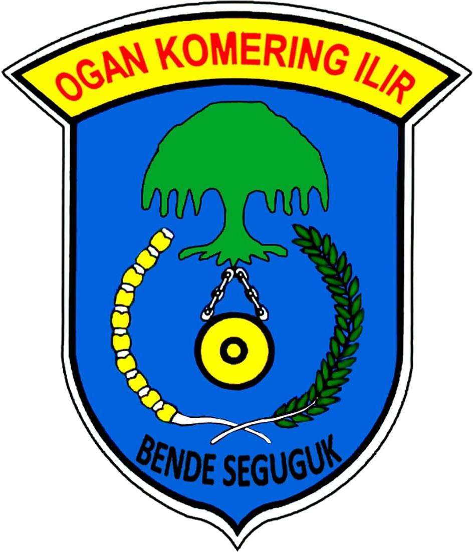 Kabupaten Ogan Komering Ilir