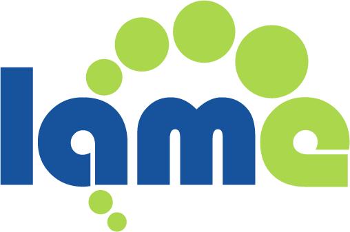Lame_logo.png