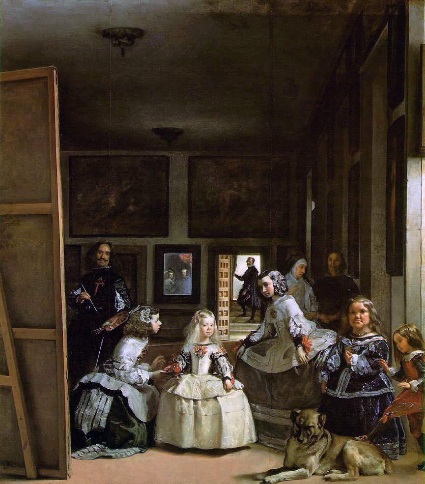 http://upload.wikimedia.org/wikipedia/commons/e/e5/Las_Meninas.jpg