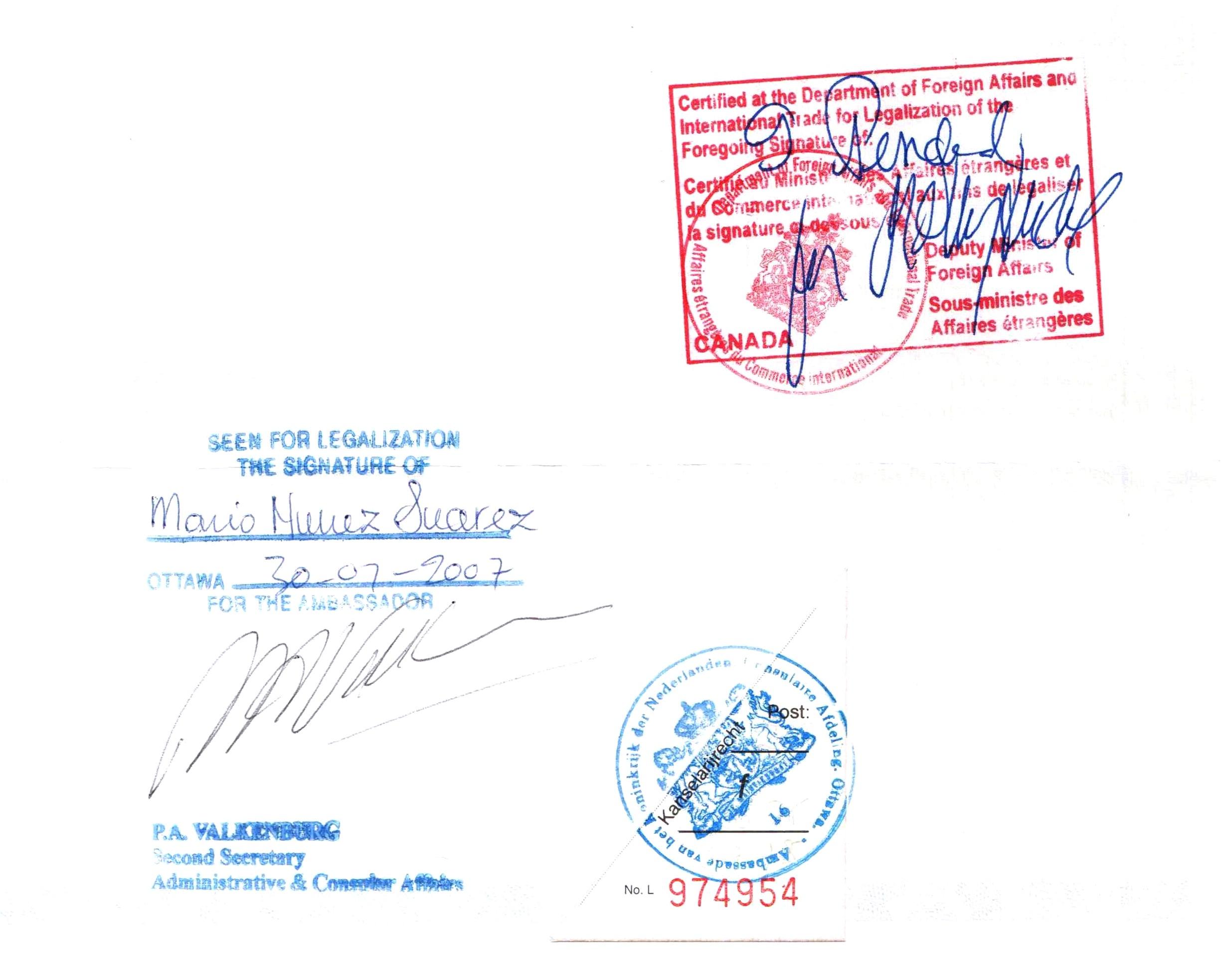 Legalization International Law Wikipedia