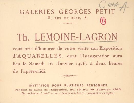 File:Lemoine-Lagron, 16 janvier 1926.jpg