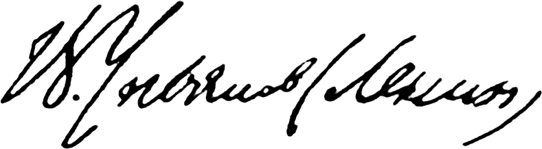 File:Lenin - signature.png - Wikimedia Commons