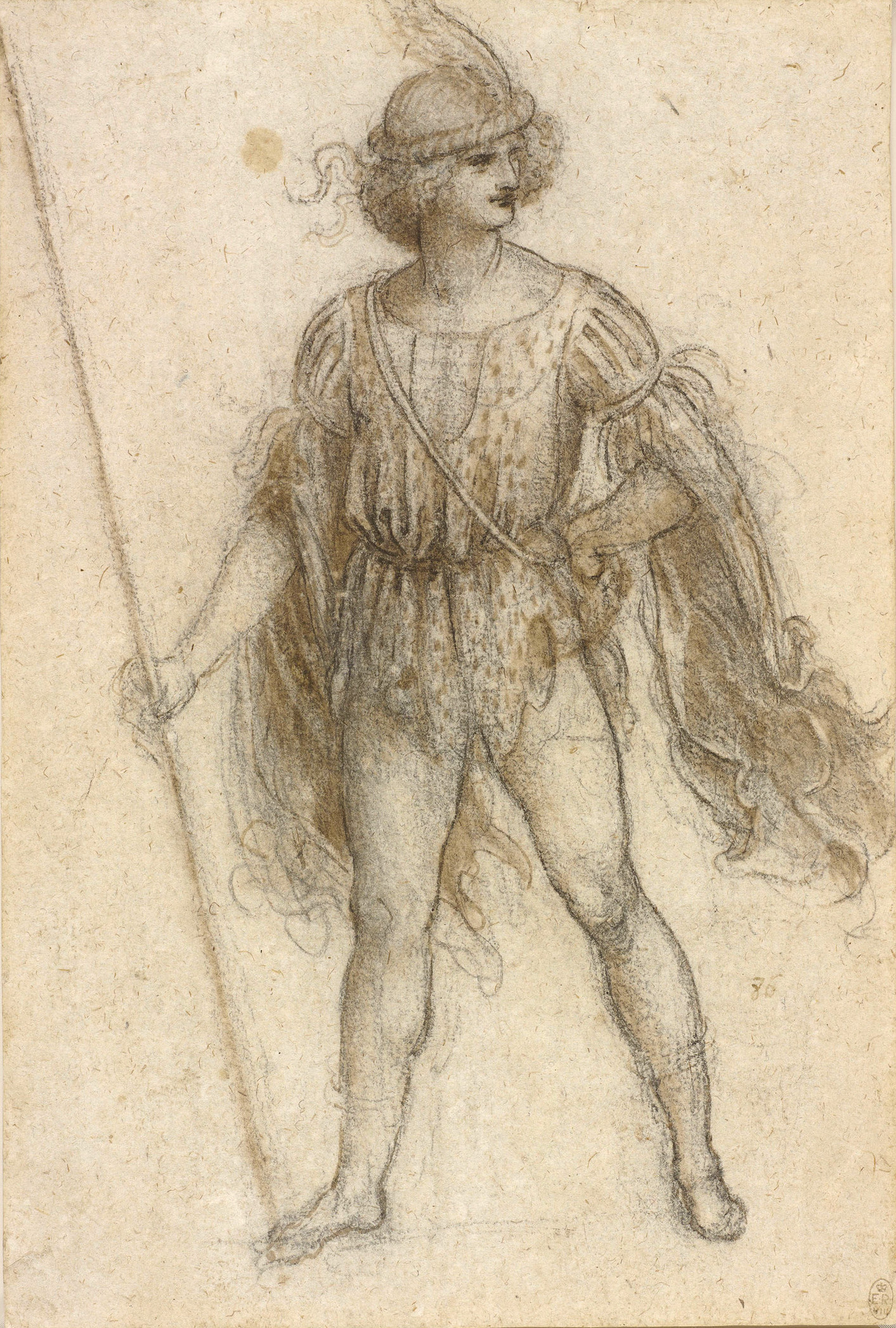 File:Leonardo fancydress costume.JPG