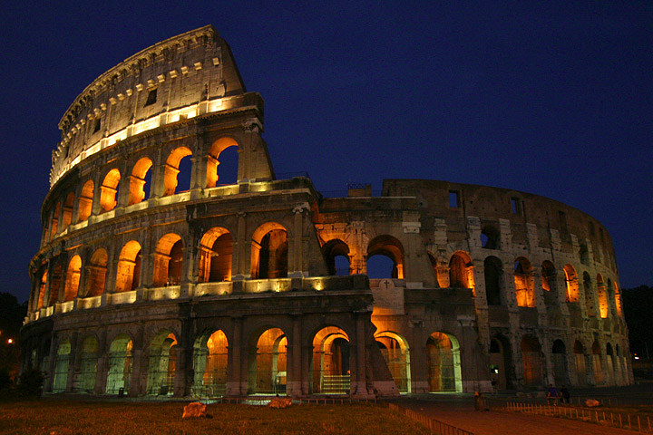 Archivo:Lightmatter colosseum.jpg