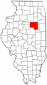 Ficheiro:Livingston County Illinois.png