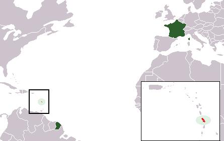 carte-departement-Martinique-deciders