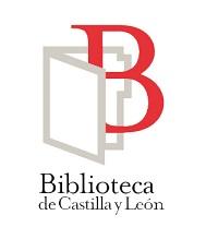 Biblioteca de castilla y le n wikipedia la enciclopedia - Biblioteca publica de segovia ...
