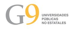 Archivo:Logo Red Universitaria G9.JPG