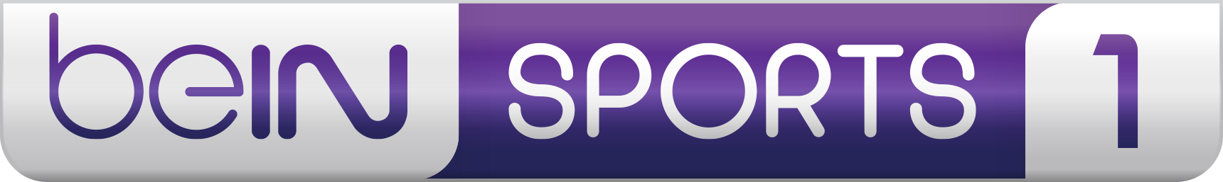 Image result for bein sport 1.png