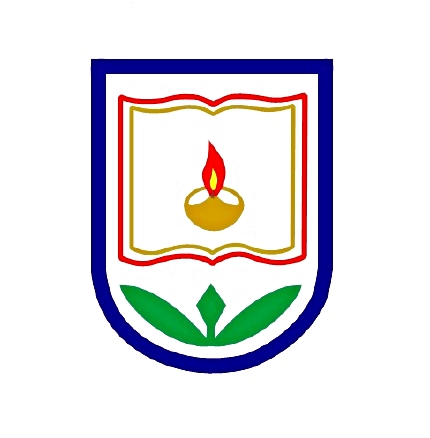 Khulna Public College Wikipedia