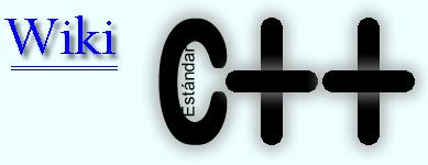 Manual completo de C++