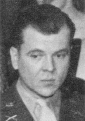 Lucien Conein Net Worth