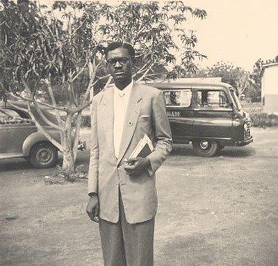 File:Lumumba-IISG.jpg'>