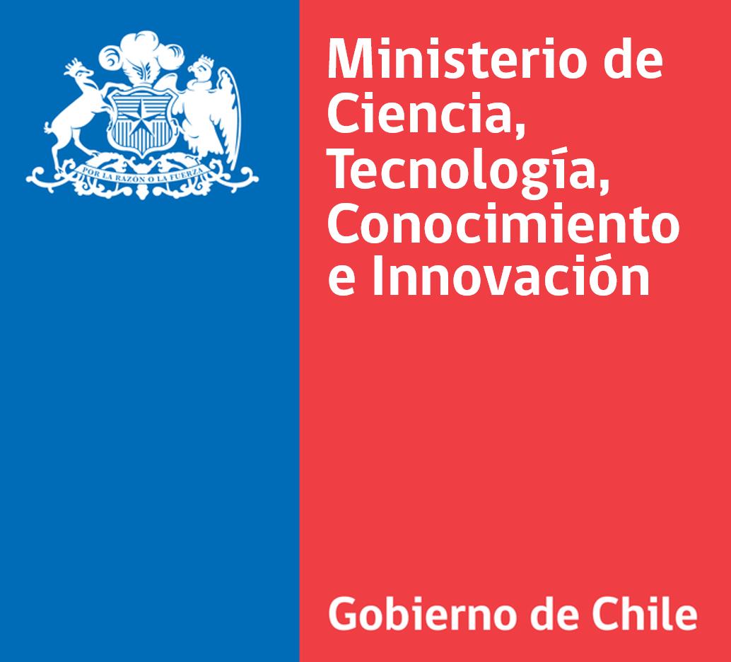 Ministerio De Ciencia Tecnología Conocimiento E Innovación De Chile Wikipedia La Enciclopedia Libre