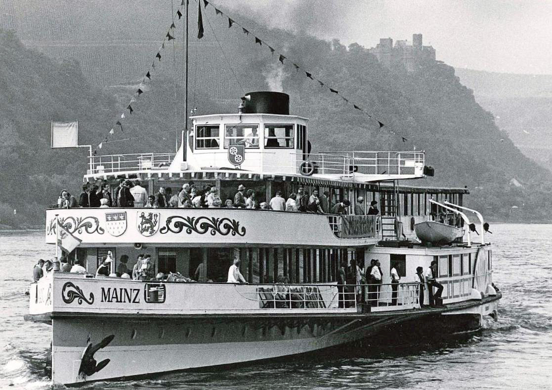 Mainz (ship, 1929) 002.JPG