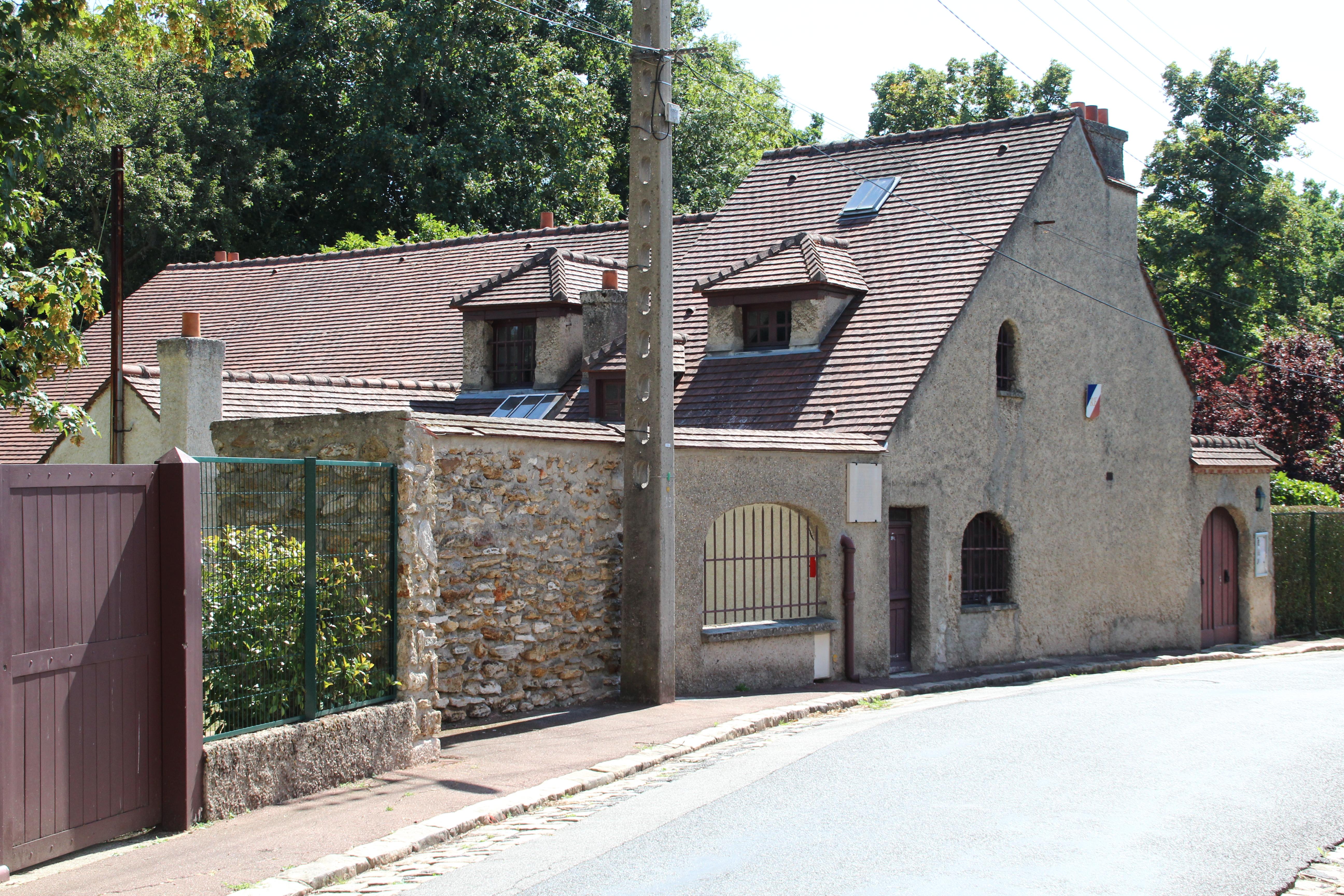 file maison du clos des metz 224 jouy en josas en 2013 1 jpg wikimedia commons