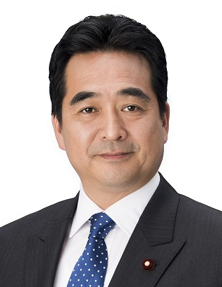 坂井学 - Wikipedia