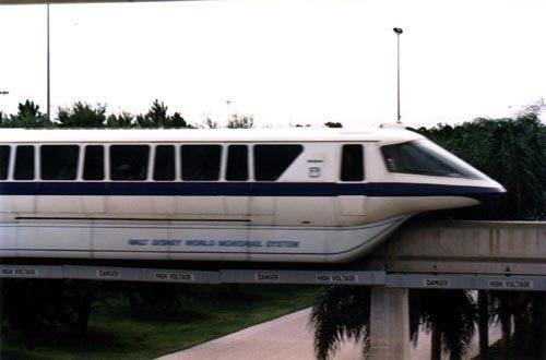 Mark_IV_monorail on Las Vegas Floor Plans